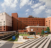 See the UPMC McKeesport Inpatient Rehabilitation Facility
