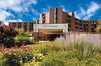 See the UPMC St. Margaret Inpatient Rehabilitation Facility