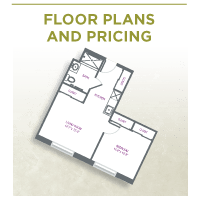 Jameson Place Floor Plans and Pricing