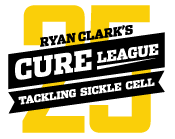 Ryan Clark's Cure League