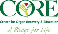 Core: Center for Organ Recovery and Education