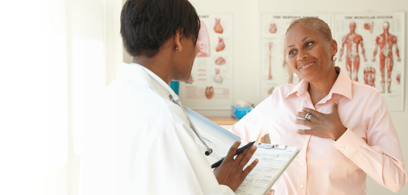 Frequently Asked Questions   UPMC Urgent Care