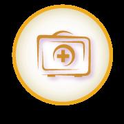 UPMC Urgent Care | Pennsylvania Express Medical Care