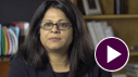 Minimally Invasive Surgery for Pectus Excavatum (Sunken Chest)  - Dr. Manisha Shende discusses Pectus Excavatum, or sunken chest.