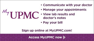Amy K Imro, MD - Find A Doctor, UPMC